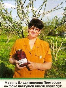 Алыча: сорта для средней полосы россии, уход за растениями, лучшие сорта сливы
