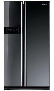 Холодильник Сайд бай Сайд от Самсунг