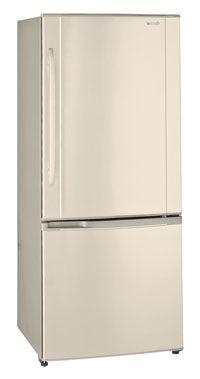 Диагностика и ремонт холодильников на дому или в сервисном центре?