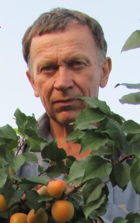 Итоги сезона 2009 года в саду ю. А. Лотенкова (челябинск) и оценка качества сортов