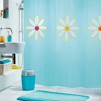 Как подобрать шторки для нового дизайна ванной комнаты ?
