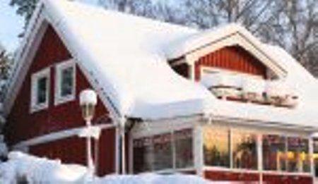 Как построить тёплый и экологичный загородный дом и превратить дачу в современный коттедж