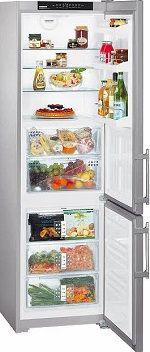 Как выбрать бесшумный холодильник для дома, причины шума.