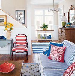 Как выбрать лучшие услуги дизайнера интерьера для квартиры и дома?