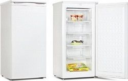 Как выбрать маленький холодильник для дачи или загородного дома ?
