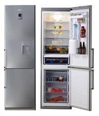 Какой двухкамерный холодильник лучше купить для дома?