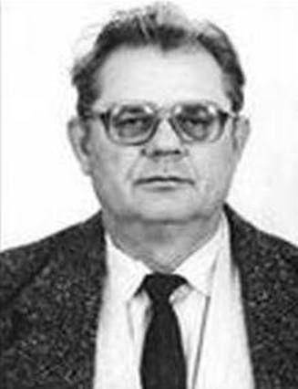 Кострикин иван александрович, выдающийся селекционер винограда