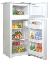 Русский холодильник Саратов