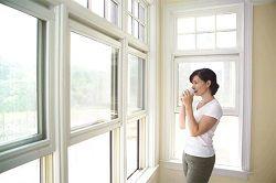 Подготовка квартиры или частного дома к установке окон, советы.