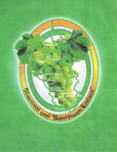 Рекомендации сибирскому виноградарю по выращиванию саженцев винограда