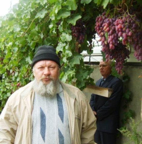 Сергеев николай георгиевич, ассортимент культур и сортов в саду сергеева н. Г.