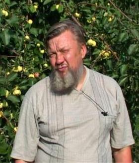 Косточковые культуры в садах южного урала, николай сергеев