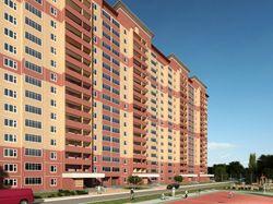 Составляем дизайн-проект трехкомнатной квартиры самостоятельно.