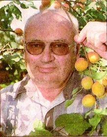 Философские размышления о науке и садоводстве самоназванного мэтра российского садоводства валерия железова